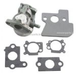 Briggs & Stratton Carburettor - Fits Intek Engines - 790120, 694202